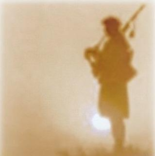 Denver Colorado Wedding and Funeral Bagpiper Michael Lancaster available for all occasions and bagpipe lessons.